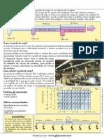 HBP_IPVF-9010-Perda-de-carga_041201_PT