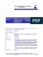 01004_Modelos_Metadatos