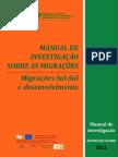 PT Obs ACP Manual Investig Final 06112012