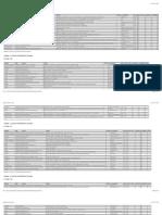 quarte.pdf