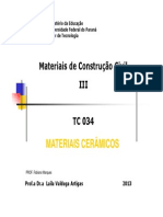 MATERIAIS Ceramicos.2.PDF 60-2013