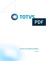 TOTS3 ParecerComiteAuditoria 2013 PORT