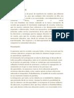 AULAS INCLUSIVAS.pdf