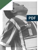 CALDAS Waldenyr - Aspectos Sociopoliticos Do Futebol Brasileiro