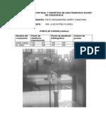 124081832-Informe1-Qmc-200