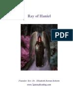 Ray of Haniel