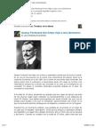 [Nueva Entrada] Gustav Ferdinand Von Kelps Viaje a Otra Dimension
