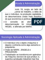 Sociologia Aplicada à Administração_2.