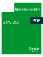 MV Network Design Answer Book en Schneider Electric Date 2112009