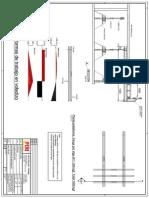 Plataforma de trabajo en voladizo.pdf