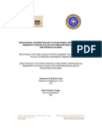 Costa Vergara 2012 Estruturalista,-Pos-estrutural 10529