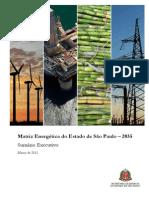 sp_matriz.pdf