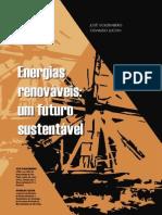 13564-16539-1-PB.pdf