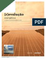 Revolucao_Energetica.pdf