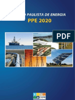 plano-paulista-2020.pdf