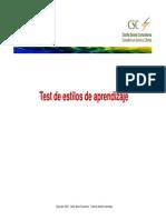 testdeestilosdeaprendizaje-1