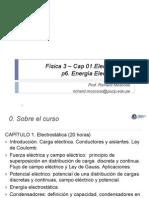 F3 - Cap 01-p6 - Energia Electrostatica - v2014 -Abr 23.pdf