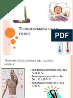 Termodinámica de la fiebre.pptx