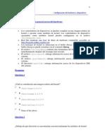 02 RHA130 Configuracion de Hardware y Dispositivos Guia de Ejercicios