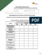 Autoevaluacion-Instrumento-2