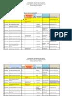 Homologaciones Octubre 2014 Abril 2015 (1)