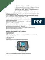 analizador BIRB (1)