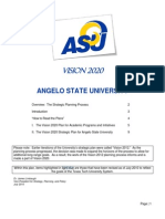 strategic plan combined revised 7-10