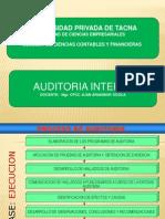 AUDITORIA Gubernamental 2014 1 (1)