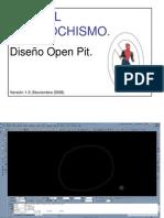 Manual Antimochismo Diseño Nov08_REV1