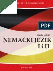 US - Nemački Jezik I i II