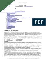 economia-politica.doc