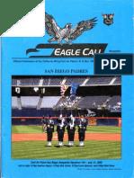 California Wing - Nov 2002