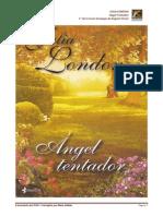 London Julia - Granujas de Regent Street 02 - Angel Tentador