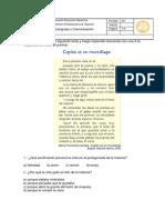 Evaluación 1 len.docx