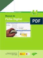 N2 Ficha Digital