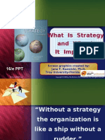 Strategic-Management-Chap001.pdf