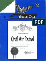 California Wing - Dec 1997
