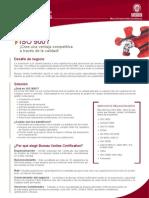 iso_9001.pdf