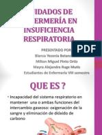 insuficienciarespiratoria-130516091613-phpapp02