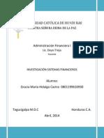 administración Financiera 1 investigacion final.docx