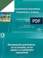 Concentración Gravimétrica.pdf