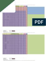 Acuerdo 016 de 2014 Matriz Certificacion Pasivos 2013 PSFF.xls