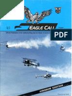 California Wing - Jun 1999