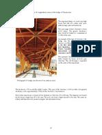 SETRA Timber Bridgess