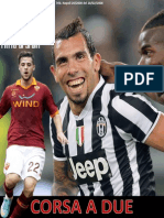 Fatto Di Sport 84
