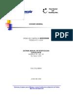 Manual Electronico 1325