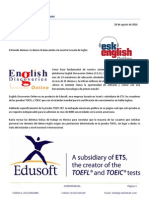 Instucciones de Inicio Para Alumnos ITQ 28agosto2014