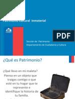 1. Taller PCI Para Municipalidades