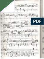 Partituras 50 Exitos y Clasicos Para Piano #3 Yamaha