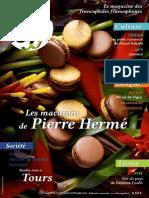LCFF - Langue et culture françaises n° 21 (août-septembre 2014)